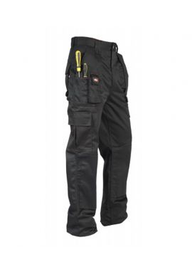 Lee Cooper Workwear Trousers
