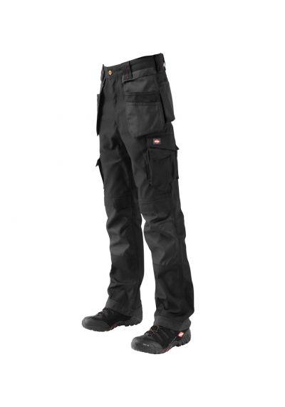 Lee Cooper Premium Heavyweight Workwear Trousers