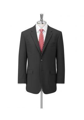 Skopes Darwin Jacket