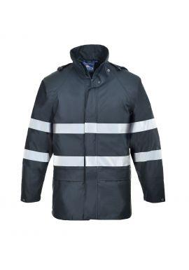 Iona Sealtexu2122 Classic Jacket F450