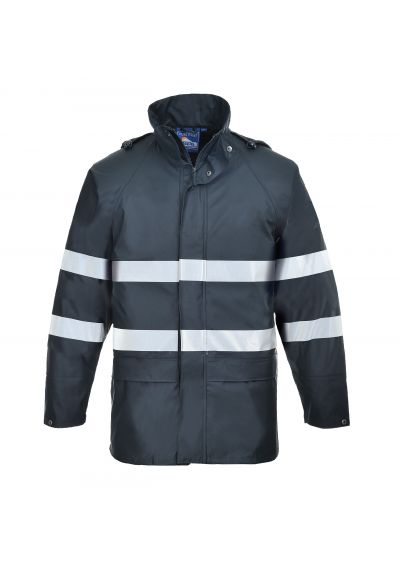 Iona Sealtex™ Classic Jacket F450