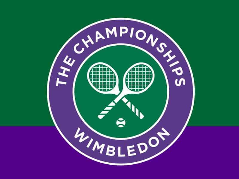 Image result for wimbledon logo