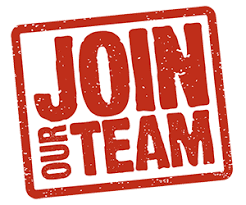 Full Time Position Available As An Embroidery Machine Operator In