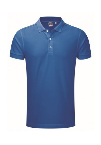 3de8d6659 Workwear | Embroidered Workwear - Free Fast Delivery - myworkwear.co.uk