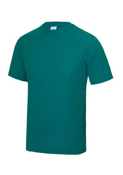 476ce06c Workwear | Embroidered Workwear - Free Fast Delivery - myworkwear.co.uk