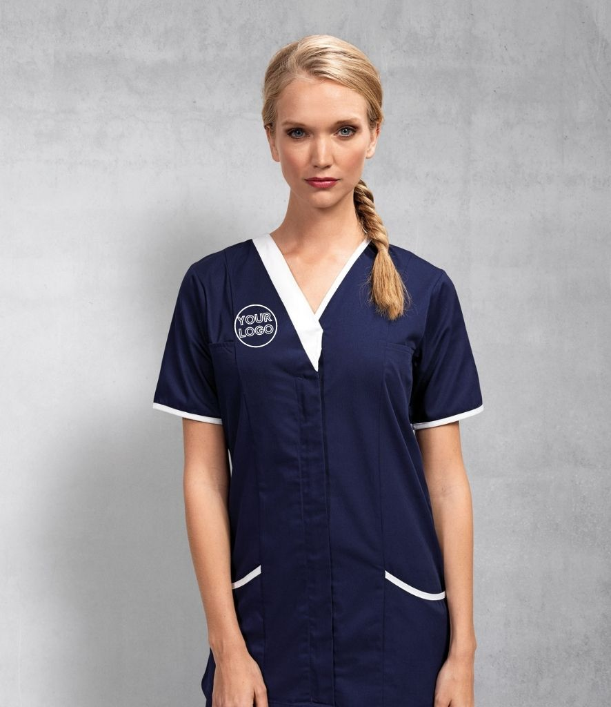 Dental Uniforms