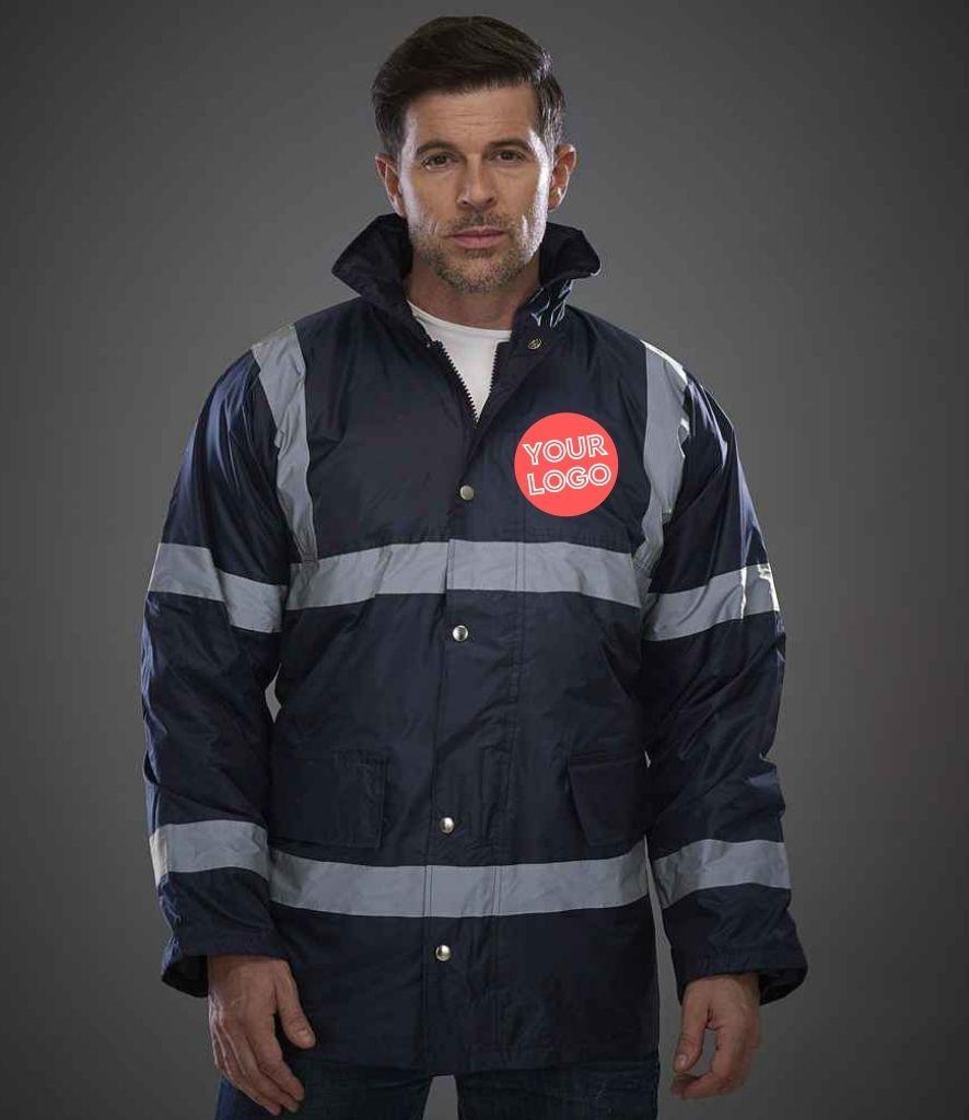 Security Uniforms | Security Guard Uniforms | MyWorkwear