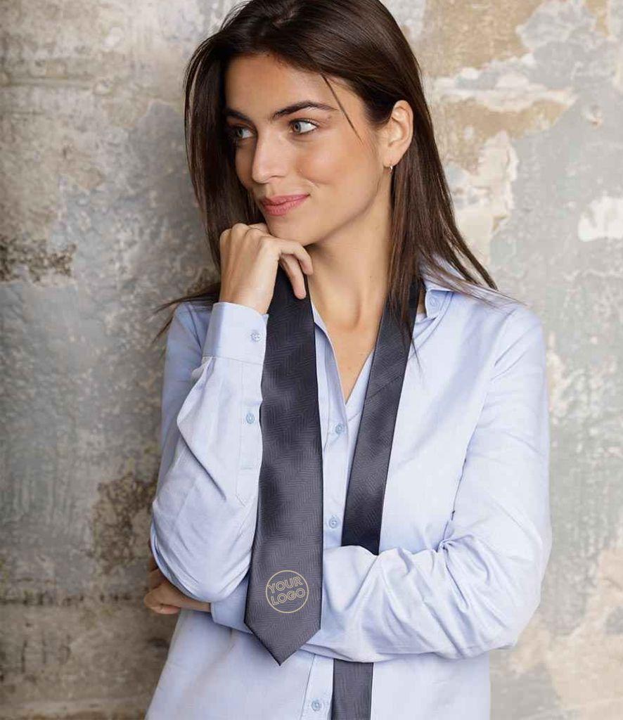 Neckwear & Scarves