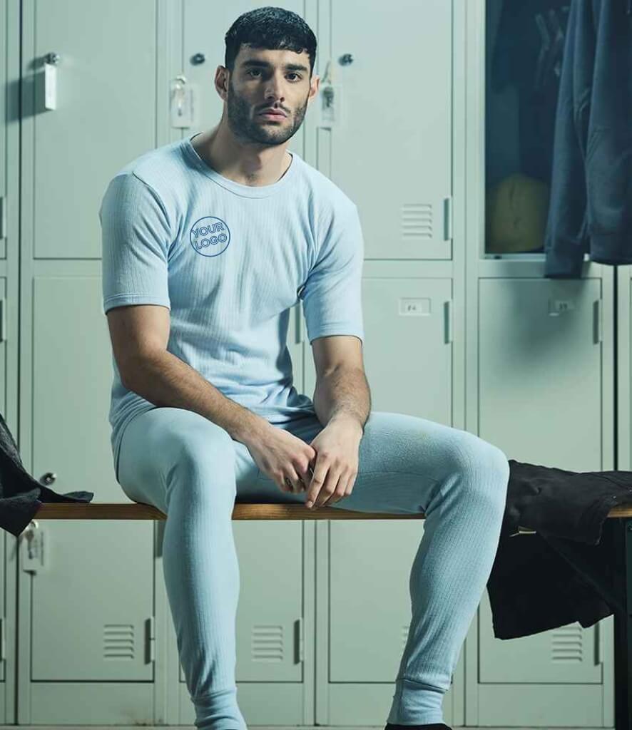 Thermals & Undergarments