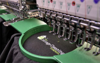 about-my-workwear-embroidery-machines.jp