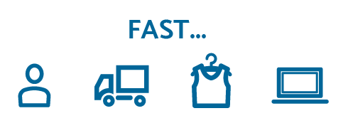 myworkwear simple fast reliable