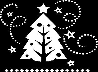 xmas-decoration.png