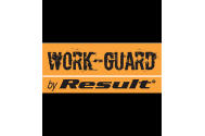 Result Work-Guard